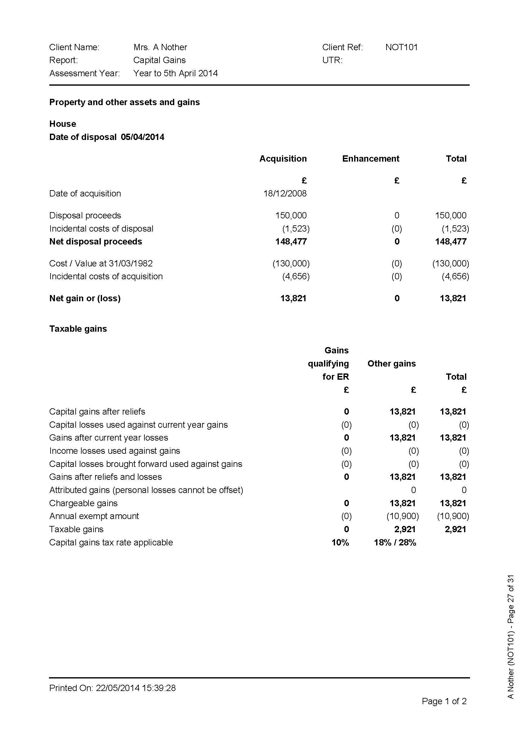 paper copy self assessment tax return Self assessment tax return forms and helpsheets for the current tax year.